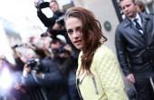 Kristen Stewart u boku Bena Afflecka