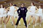 Madonna też tańczy Gangnam Style