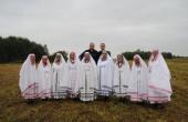 Makaruk feat. Zespół Śpiewaczy z Rudy Solskiej - Erotyki ludowe