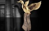 Złote Kaczki rozdane