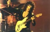 Nowa płyta Deep Purple na wiosnę