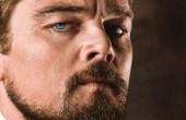 """Przedsmak soundtracku """"Django Unchained"""""""