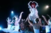 Florence Welch zaśpiewała z The Rolling Stones