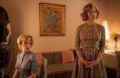 """Scarlett Johansson i Jessica Biel doskonale poradziły sobie ze swoimi rolami w filmie """"Hitchcock""""."""