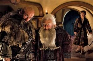 Hobbit: Niezwykła podróż - recenzja filmu