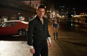 Jack Reacher jako Tom Cruise
