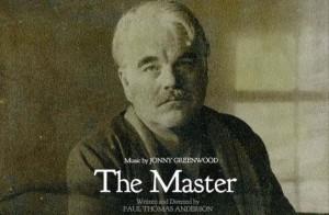 Jonny Greenwood autorem muzyki do filmu 'Mistrz'