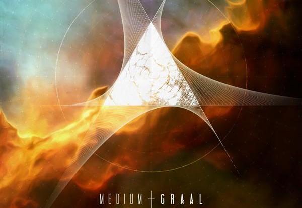 Medium Graal - recenzja muzyczna