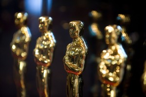 Polacy bez szans na Oscara