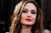 Niezłomna Angelina Jolie