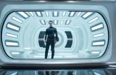 Benedict Cumberbatch w filmie Star Trek Into Darkness