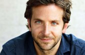 Bradley Cooper3