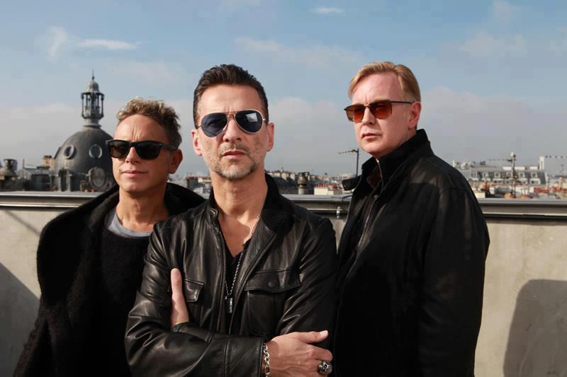 Depeche-Mode2 dans Top clips 2013 (2ème partie)