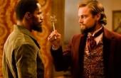 Django - recenzja filmu