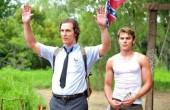 Matthew McConaughey i Zac Efron w filmie Pokusa'