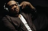 Timbaland publikuje The Party Anthem