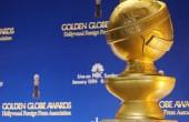 Złote Globy 2013