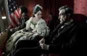 Lincoln - recenzja filmu