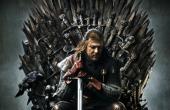 Gra o tron coraz bliżej