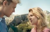 Nieulotne - recenzja filmu