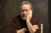 Ridley Scott bierze na warsztat Philipa K. Dicka