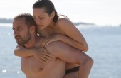 Rust and Bone - recenzja filmu