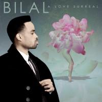 bilal_a_love_surreal (1)