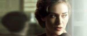 Kate Winslet walczy o względy Ludwika XIV