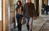 Ashton Kutcher nie opowie o miłości do Mili Kunis