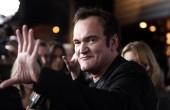 Ennio Morricone odwraca się od Quentina Tarantino