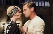 Kadr z filmu 'Wielki Gatsby'