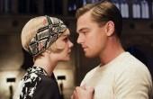Leonardo DiCaprio walczy o Carey Mulligan