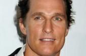 Matthew McConaughey gwiazdorem Christophera Nolana