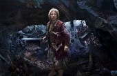 Miliard dla 'Hobbita'