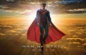 Mroczny Rycerz inspiracją dla twórców nowego Supermana