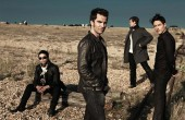 "Stereophonics - ""Graffiti on the Train"" - recenzja muzyczna"