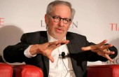 Steven Spielberg5