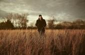 "Bonobo - ""The North Borders"" - recenzja muzyczna"
