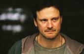 Colin Firth z Emmą Stone u Woody'ego Allena