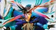 Empire Of The Sun prezentuje 'Alive'