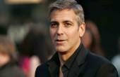 George Clooney o nastoletnich przemytnikach