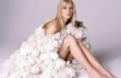 Gwyneth Paltrow wyśmiana