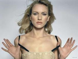 Naomi Watts rosyjską prostytutką