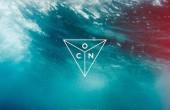 OCN - 'Waterfall' - recenzja muzyczna