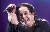 Ozzy Osbourne znowu na złej drodze