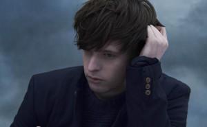"""James Blake - """"Overgrown"""" - recenzja muzyczna"""