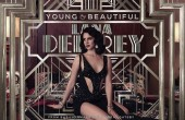 lana_del_rey_young_and_beautiful_artwork