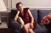 Chloë Grace Moretz uprawia seks za pieniądze