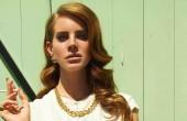 Krytyka doprowadza Lanę Del Rey do nałogu