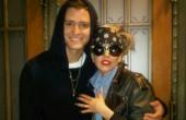 Lady GaGa i Justin Timberlake na płycie The Lonely Island